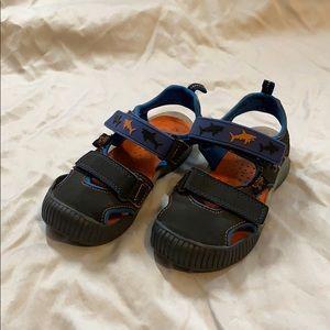 Osh Kosh Sandals